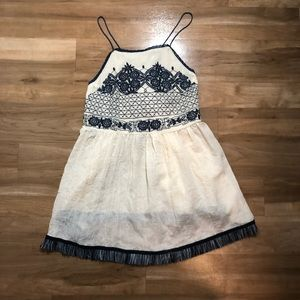 ✨NWT Francesca's top✨